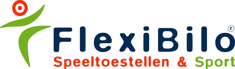 logo-flexibilo-speeltoestellen