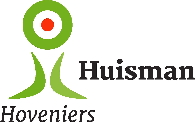 Huisman Hoveniers Zaandam