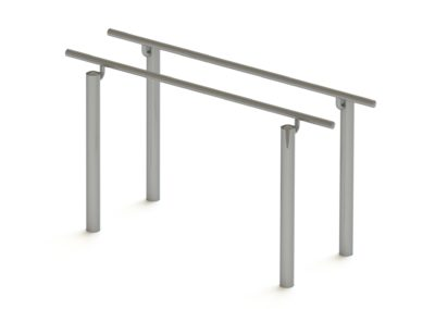 SCCE.0 Parallel Bars