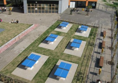 Schoolplein 011