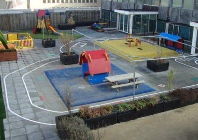 Schoolplein spelen 1(3)