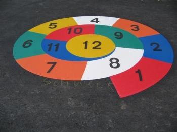 cijferslak_diameter_200_cm