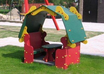 speelhuis image